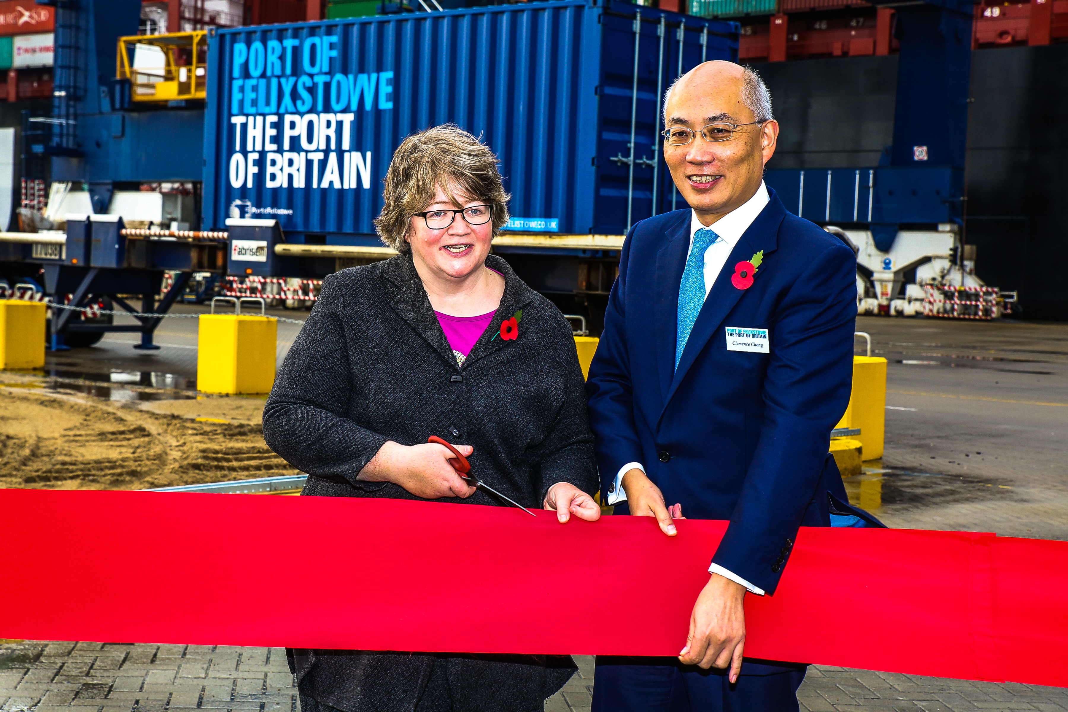 Berth 9 official opening.jpg